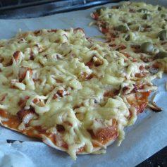 ПП Піца