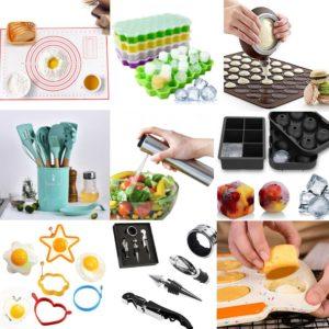 Лучшие товары для кухни с Алиэкспресс