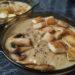 Рецепт вкусного крем-супа